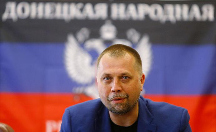 Судьбы лидеров ДНР и ЛНР  Гиркин пишет в Москве сказки а