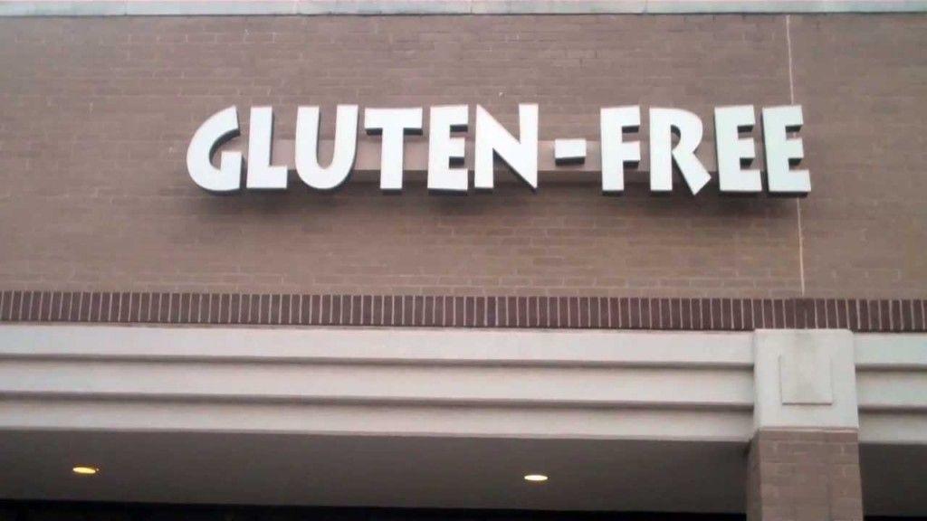 A balanced look at gluten sensitivity