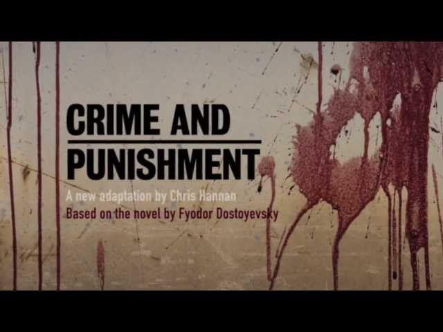 secret world crime and punishment