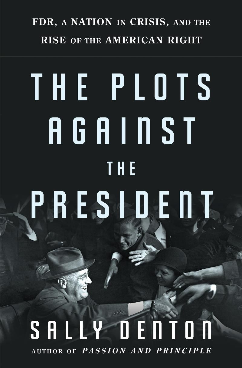 the presidents and ufos a secret history from fdr to obama